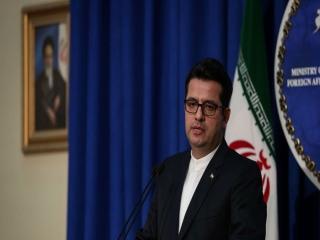 موسوی: گام سوم ایران آخرین مهلت طرفهای برجام است