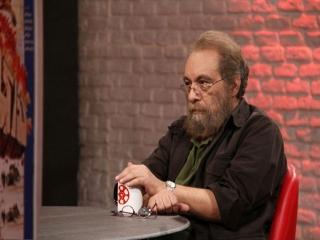 انتقادات تند مسعود فراستی از فیلم نرگس آبیار
