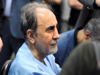 اعتراض خانواده نجفی به حکم قصاص