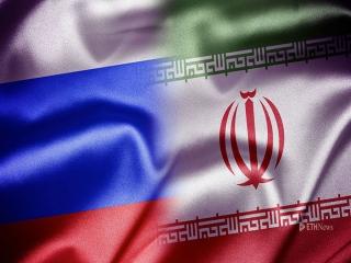 اعتراض سفارت ایران در روسیه به نحوه برخورد با شهروندان ایرانی در یکی از فرودگاههای مسکو