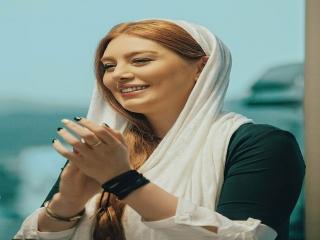 سحر قریشی کارگردان سینما میشود