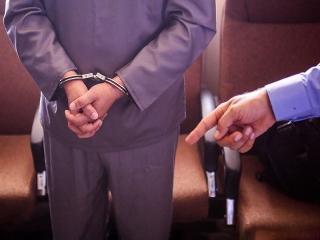 شهردار شهریار دستگیر شد