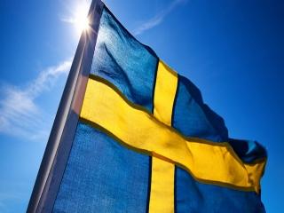 سوئد اعلام کرد با ایران و انگلیس برای آزادسازی نفتکش توقیف شده گفتوگو میکند