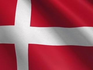 دولت دانمارک در حال بررسی است تا به اینستکس بپیوندد
