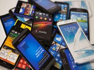 ورود گوشی های ارزان به بازار از هفته های آینده و کاهش قیمت موبایل