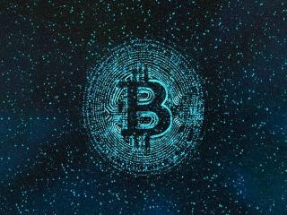 بانک مرکزی مجوزی برای انتشار رمز ارز نداده است
