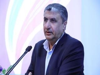 بسته شدن پرونده اجرایی مسکن مهر تا پایان سال 98