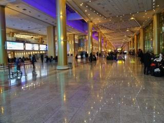 معاون گردشگری به گرانی پروازها اعتراض کرد : سفر از دسترس خارج شده