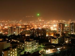 بازار مسکن در شمال پایتخت با شکست مواجه شد / کاهش قیمتها در برخی مناطق