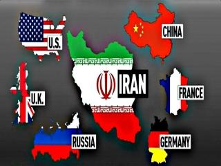 تا ساعتی دیگر ایران تصمیم جدید خود را درباره برجام اعلام خواهد کرد