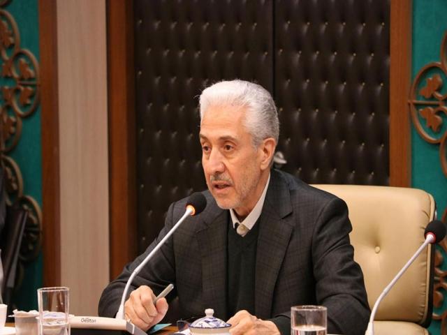 ارتقای 60 پلهای رتبه ایران در ردهبندی جهانی نوآوری