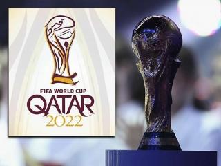 گروه بندی های مقدماتی جام جهانی 2022 و جام ملت های آسیا 2023 مشخص شد