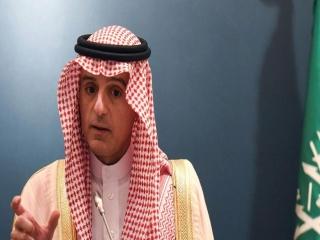 عادل الجبیر : به دنبال جنگ با ایران نیستیم