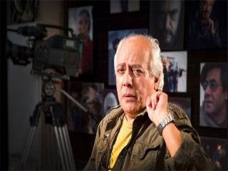 سیروس الوند: ما منتقدی نداریم که بتواند با نقدهایش بر فروش فیلمها تأثیر بگذارد