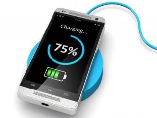 10 روش برای افزایش طول عمر باتری گوشی های هوشمند