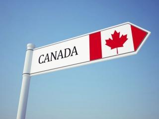 انواع ویزای کانادا کدامند ؟