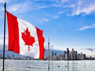اخذ اقامت کانادا از طریق ثبت شرکت