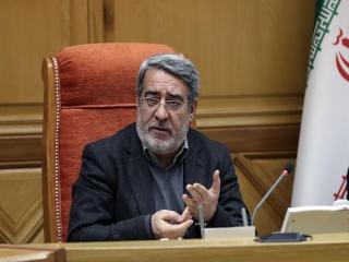 شرط اقامتِ 5 ساله خارجیها در ایران : 250 هزار دلار سرمایهگذاری