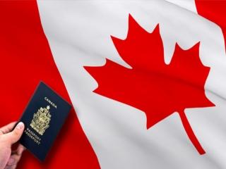مهاجرت به کانادا از طریق پناهندگی چطور است ؟