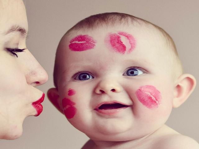 6 جولای ، روز جهانی بوس