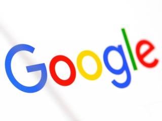 گوگل به دنبال توسعه شبکه کابلی در جهان