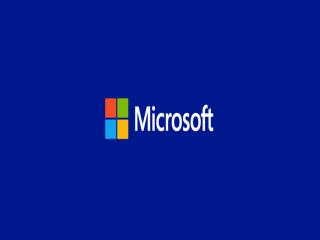 مایکروسافت باری دیگر یک تریلیون دلاری شد