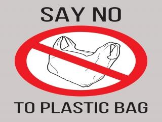 21 تیر ، روز جهانی بدون پلاستیک