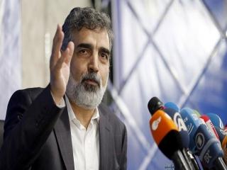 امکان تغییر در درصد غنیسازی اورانیوم از سوی ایران