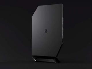 تاریخ عرضه PlayStation 5، کنسول نسل بعدی سونی
