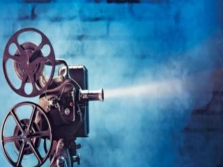 انتخاب نویسنده اختصاصی پورتال آسمونی به عنوان بازرس علی البدل انجمن صنفی منتقدان و نویسندگان آثار سینمایی