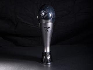 نامزد های The Best فیفا مشخص شدند