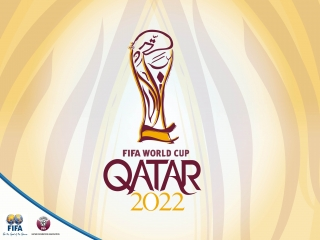 حریفان ایران در مقدماتی جام جهانی 2022 مشخص شدند