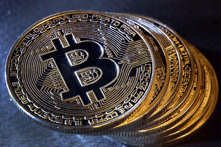 استخراج بیت کوین باعث افزایش مصرف برق در کشور شده است - Bitcoin mining has increased energy consumption in Iran