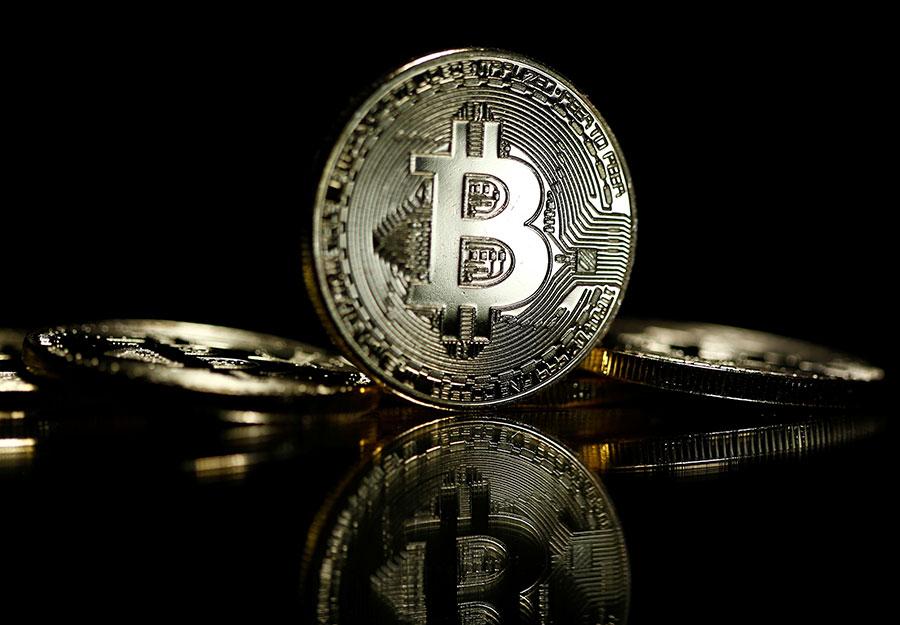 با فعالان بیتکوین برخورد میشود - Confronting with bitcoin activists