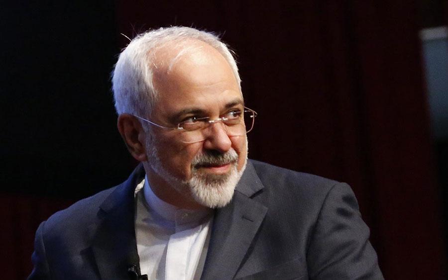 با ایران بازی نکنید - Do not play with Iran
