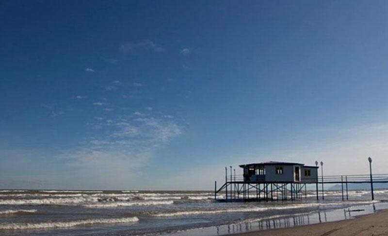 ساحل رودسر
