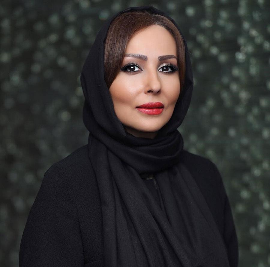 احضار پرستو صالحی به دادگاه فرهنگ و رسانه - Summoning Parastoo Salehi to the Culture and Media Court
