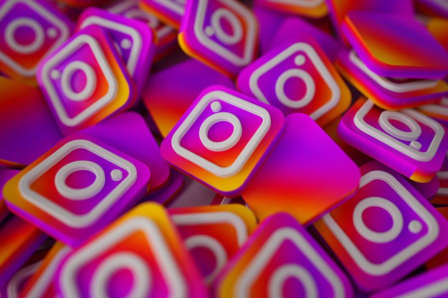 قیمت تبلیغات اینستاگرامی از 2 تا 50 میلیون - The price of Instagram advertising is from 2 to 50 million