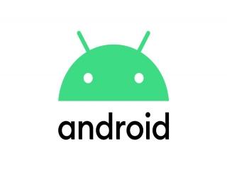 معرفی رابط کاربری Android 10