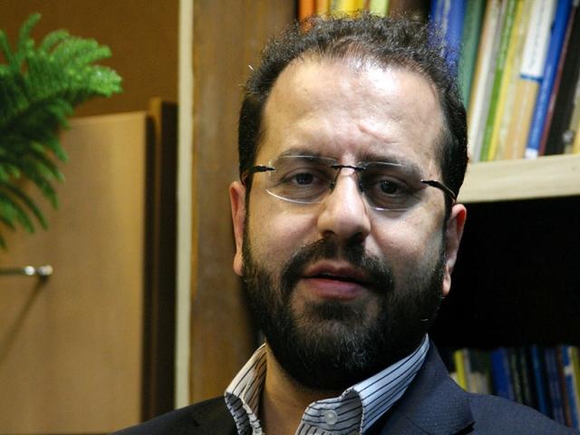 خانه های خالی تهران 2 برابر میانگین جهانی است