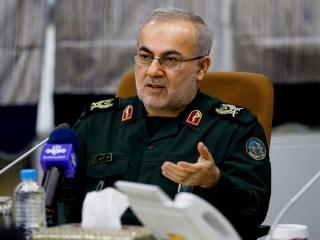 سردار کمالی : رتبههای برتر کنکور از سربازی معاف نمیشوند