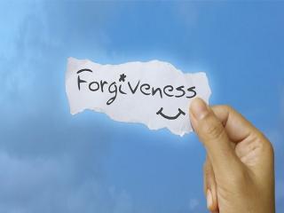 7 جولای ، روز جهانی بخشش