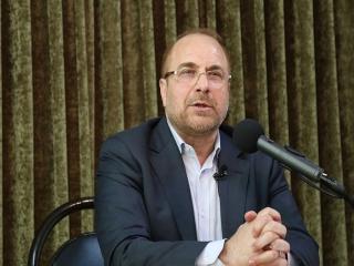 شهردار سابق تهران : با ثروتمندی و تولید ثروت مخالف نیستم