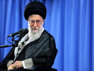 رهبر انقلاب با عفو و تخفیف مجازات محکومان در آستانه اعیاد قربان و غدیر خم موافقت کرد