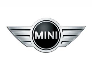 مینی کوپر و حذف موتور بنزینی برای نسل های بعدی خودروهای خود