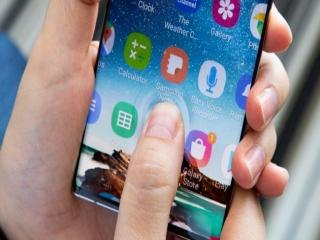 بررسی گوشی Samsung Galaxy Note 10 Plus