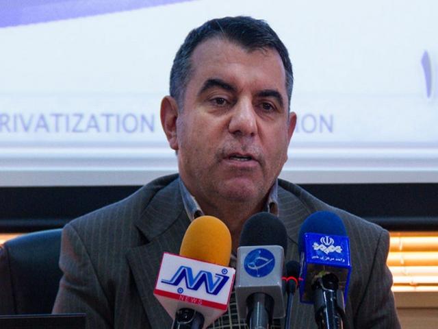 با استعفای پوری حسینی موافقت شد