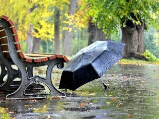 پیشبینی باران در 14 استان طی 5 روز آینده