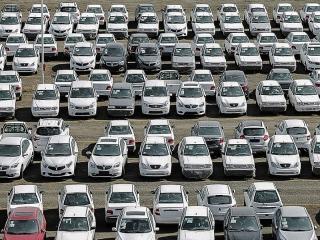 مقطعی بودن افزایش قیمت خودرو