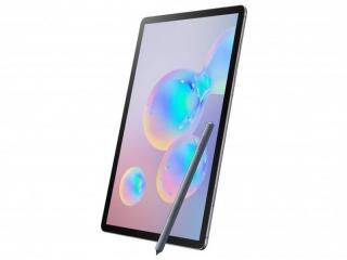 معرفی Samsung Galaxy Tab S6